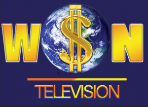 WIN CAHS AND OTEHR GREAT PRIZES ON WINTV.NETWORK