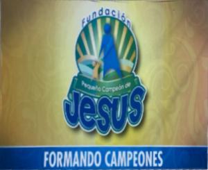 Pequeño Campeon de Jesús provides critical support to special needs children in Puerto Rico