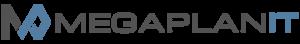 MegaplanIT Logo