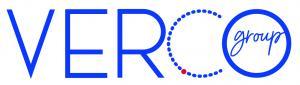 VERCO Group logo
