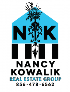 Nancy Kowalik Real Estate Group