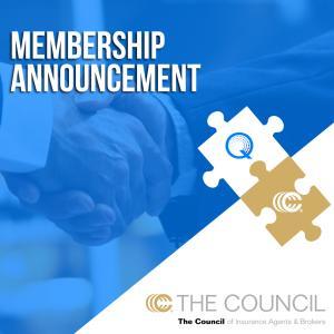 Quantum Assurance International joins CIAB
