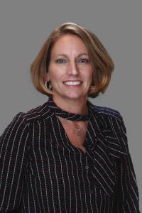 Habitat for Humanity Appoints Jennifer C. Thomason as President & CEO
