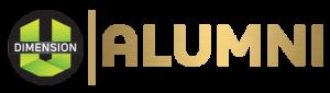 DImensionU Alumni