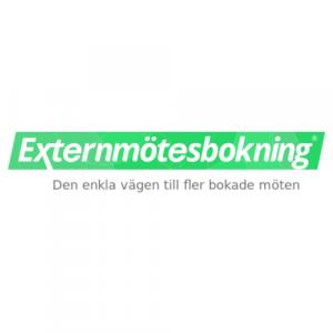 Extern Mötesbokning logo