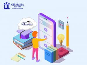 Georgia Test Prep LLC
