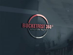 BUCKETFEST 360°