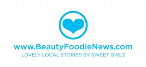 Beauty Foodie News a meaningful creative gig for sweet talented girls to write lovely dining stories of local restaurants and reviews #gigsforgirls #beautyfoodienews www.BeautyFoodieNews.com