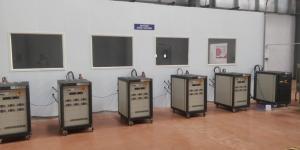 BRLL Roshan Factory 3