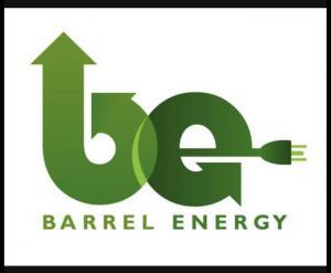 Barrel Energy Lithium Batteries $BRLL