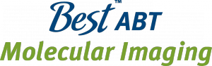 Best ABT Molecular Imaging logo — www.bestabt.com
