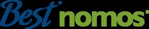 Best NOMOS logo — www.nomos.com