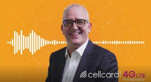 Ian Watson, Forward Thinking Leader,CEO of Cellcard Cambodia Zoom Interviewed for The DotCom Magazine