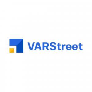 VARStreet Business Management Software for VARs