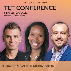 TET Conference 2021, speakers