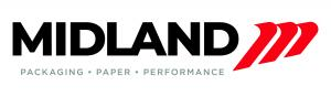 Midland Packaging, Paper, Performance