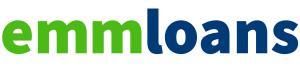 EMM Loans