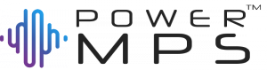 PowerMPS Managed Print Services Software