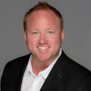Chris Fuller, President of Transcard