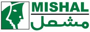 Mishal Pakistan, the Country Partner Institute of New Economy and Societies Platform, World Economic Forum