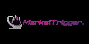 MarketTrigger Logo