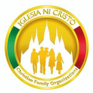 Iglesia Ni Cristo Christian Family Organizations