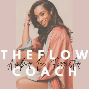 Quartz Wellness Collective Founder, Amber Forrester