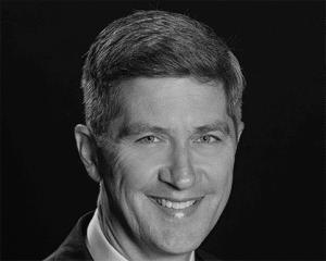Andrew McFarland - CEO iGrafx