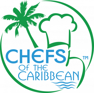 Chefs of the Caribbean