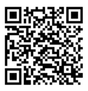 This is a code which one scans with a smart phone camera to quickly navigate to Industrial Welding Inspection of San Diego Website