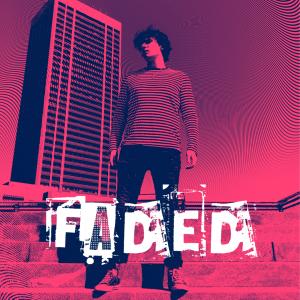 "Tyler Okun releases ""Faded"""