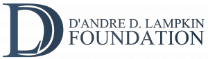 D'Andre D. Lampkin Foundation