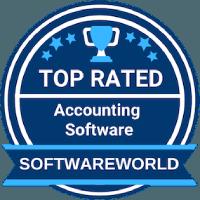 Accounting Software 2021