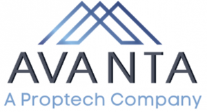 Avanta Secures Seed Funding to Accelerate Digital Transformation of HOA Data