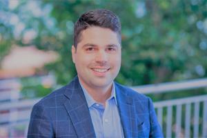 Hennessey Digital Vice President of Operations Matt McLean