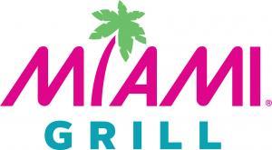 Iconic South Florida brand