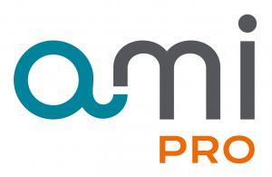 AmiPRO digital asset practice