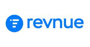 Revnue Logo