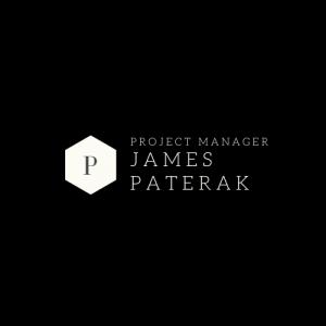 James Paterak (13)