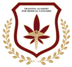 Cannabis Program for Medical Professionals