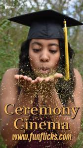 Graduation Ceremony Ideas