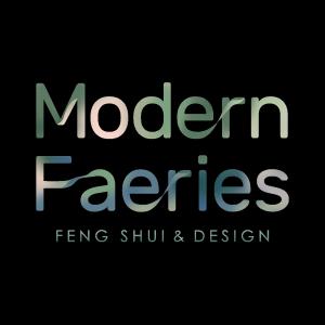 Modern Faeries