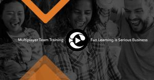 Multiplayer Team Training Platform