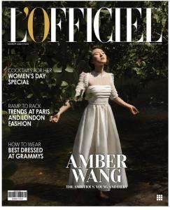 models.com/models/amber-zhaoyang-wang