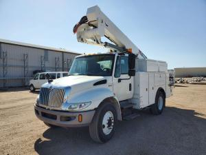 heavy equipment, contractor equipment, vehicles, trucks, recreational vehicles, agricultural machinery, trailers, and much more
