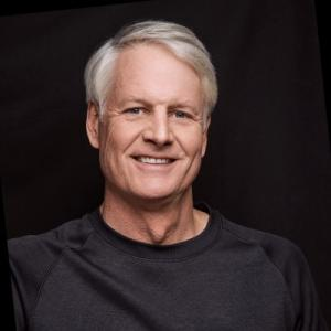 John Donahoe, President and CEO, Nike