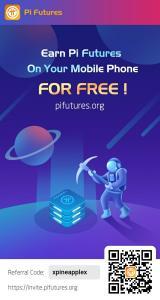 pi futures