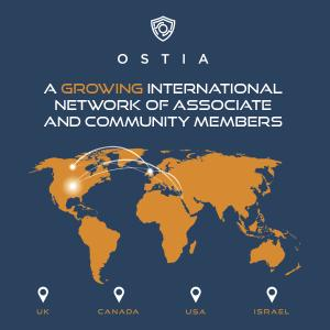 The Online Safety Tech Industry Association is an international network of technology providers helping to make the internet safer for all users