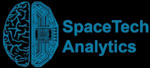 www.spacetech.global
