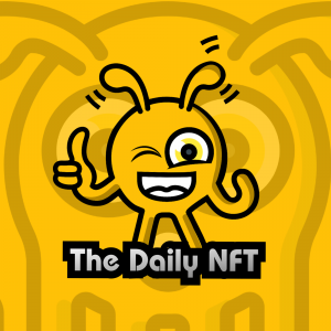 The Daily NFT